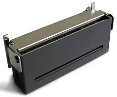 Купить <b>Отрезчик для принтера этикеток</b> EZ-2250i/EZ-2350i ...