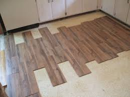 Laying Kitchen Floor Tiles How Much To Put Tile Flooring All About Flooring Designs