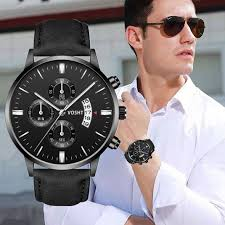 Special Price For <b>fashion</b> watches <b>luxury</b> ideas and get free shipping ...