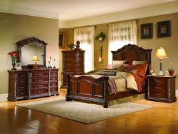 classic wood furniture classic bedroom wood furniture wood furniture handy dictionary national furniture supply blog acer friends wooden classic