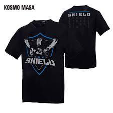 """<b>KOSMO MASA 2018</b> Wrestling Roman Reigns The Shield """"Shield ..."""