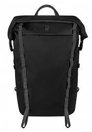 <b>Рюкзак Victorinox</b> 602637 <b>Altmont</b> Active Rolltop Laptop Backpack 15