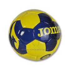 <b>Футзальный мяч Joma</b> INDOOR T62, цена 66 руб., купить в Лиде ...