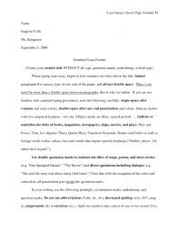 expository essay example college expository essay examples what is an expository essay example