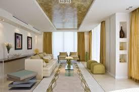 design school decorate ideas interior amazing