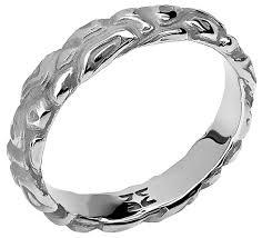 Эстет <b>Кольцо коллекции Totem</b> Tiger /Тигр из серебра 01О050322