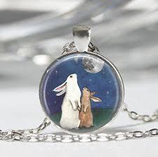 Unbranded <b>Tibetan</b> Silver Costume Jewellery | eBay
