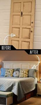 20 amazing diy ideas for furniture 2 astonishing pinterest refurbished furniture photo