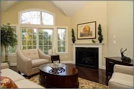 best living room paint color decorating ideas with light green colors the dazzling lemon chiffon wall office best paint colors for office