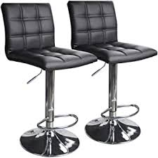 <b>Bar Stools</b> | Amazon.com