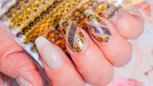 <b>Наклейки на ногти</b> AliExpres   ОРНАМЕНТЫ И БАБОЧКИஜ ...