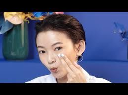 <b>KENZOKI</b> Skincare | Sephora Malaysia