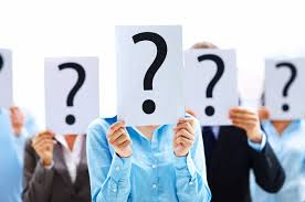 hrt career jobs and hr development how to answer job interview questions