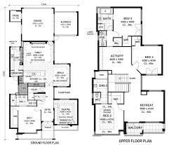business plan for hotel construction order essay searcharchives   hotel large size modern home design plans for terraced house with ground floor plan excerpt