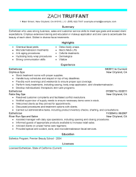 hairdresser resume template cipanewsletter epub beginner hair stylist resume examples 9 5mb
