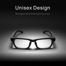 <b>High End Smart Glasses</b> Wireless Bluetooth Hands Free Calling ...