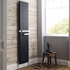 designer radiators bathroom mirror rad tall upright radiator with towel rail ceylon radiator with towel rail