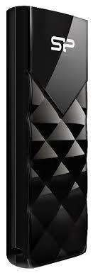 Флешка <b>Silicon Power Ultima</b> U03 — купить по выгодной цене на ...