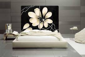 decorating ideas bedroom walls wall decoration bedroom for nifty wall decoration bedroom home design