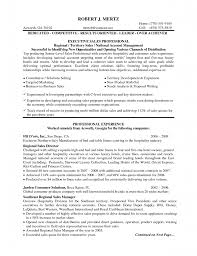 regional s manager resume thesismythology haressayto me regional s manager resume example nutrition fitness