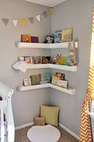 gallery photos of great decorating with adjustable wall shelves inspiring design amusing decor reading corner furniture full size