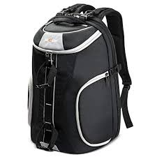 Camera Backpack, K&F Concept Waterproof Camera ... - Amazon.com
