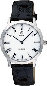 Наручные <b>часы Cover Co124</b>.<b>12</b> — купить в интернет-магазине ...