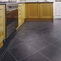 kitchen floor laminate tiles images picture: laminate stone look flooring laminate flooring a fitting service from ross hughes flooring