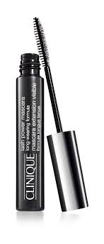 Clinique Lash Power <b>Mascara</b> 01 Black – купить по цене 1392 ...