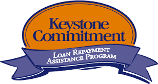 Come for a visit and see for yourself what makes Keystone College so unique  Keystone College
