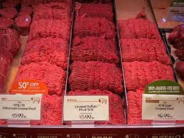 Image result for ground beef
