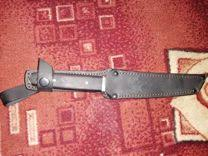 <b>ножи</b> - Авито — объявления в Норильске — Объявления на сайте ...