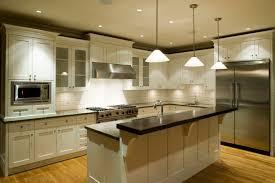 kitchen light kitchen lighting trends kitchen design cabinet lighting modern kitchen