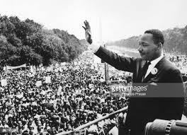 Martin Luther King Jr. Stock Photos and Pictures | Getty Images