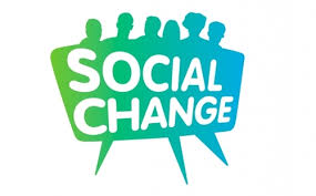 culture diffusion is a very popular process of social change   essaysocial change