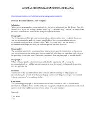 New Grad Rn Resume  graduate school application resume  grad     Sample application letter for nurses