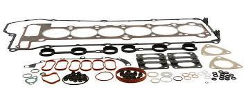 11129067421 - <b>Head Gasket</b> Set - Turner <b>Motorsport</b>