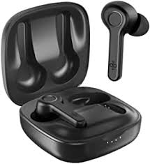 Wireless <b>Earbuds</b>, [Upgraded] Boltune Bluetooth V5.0 <b>in-Ear Stereo</b>