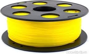 все для 3D-принтеров и 3D-ручек <b>Plastiq</b> PETG-<b>пластик 1.75mm</b> ...