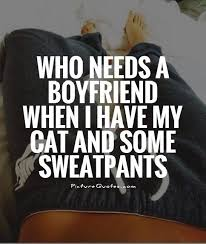 Boyfriend Quotes | Boyfriend Sayings | Boyfriend Picture Quotes ...