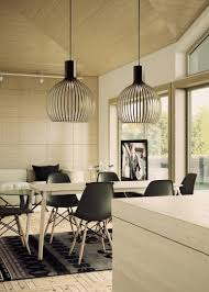 home lighting amazing home lighting design hd picture