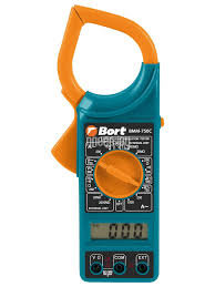 Купить <b>Bort BMM</b>-<b>750C</b> 93411300 по низкой цене в Москве ...