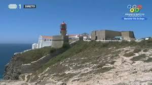 Postal ilustrado Vila do Bispo - Praias Olimpicas
