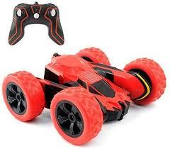 Tyler amazon.com: Trippix <b>RC Stunt</b> Cars, 4WD 2.4Ghz <b>1/28</b> ...