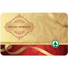 SPAR Gift Card - Rs.20000: Amazon.in: Gift Cards