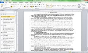 word essay how many pages  10 000 word essay how many pages