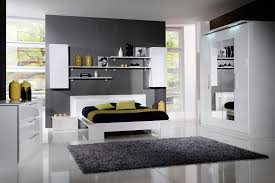 modern furniture manufacturer. affordable contemporary furniture nj stores modern manufacturer