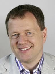 <b>Stefan Winter</b> ist Professor an der Ruhr Universität Bochum und Inhaber des <b>...</b> - stefan_winter