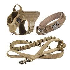 Tr <b>Ошейники</b> Для Собак торговля, купить <b>Ошейники</b> Для Собак ...