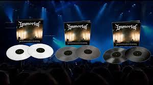 <b>Immortal</b> - Home | Facebook